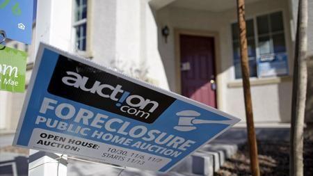 Regulators: Wells Fargo, Chase, U.S. Bank still fail mortgage service tests