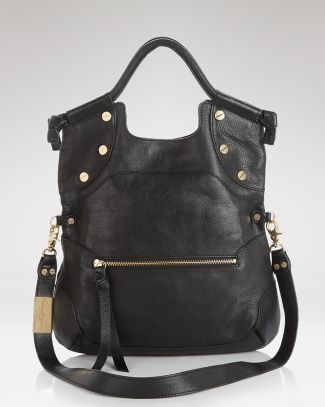 Foley   Corinna FC Lady City Tote | Bloomingdale's