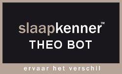 http://www.theobot.nl/