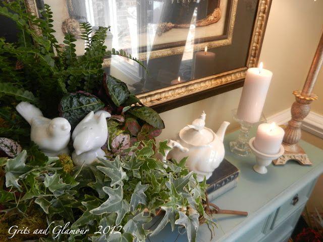 25 best ideas about Lowes garden center on Pinterest Door