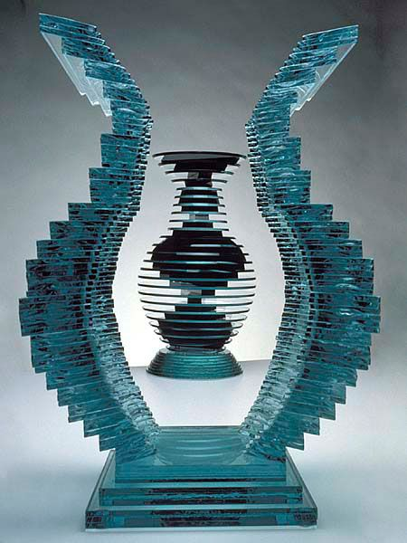 9297 Best Images About Glass Fanatic On Pinterest Glass Vase Stained Glass Patterns And
