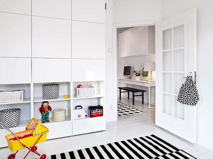 die erde in einem einbauschrank traumhaus pinterest einbauschrank kinderzimmer und. Black Bedroom Furniture Sets. Home Design Ideas