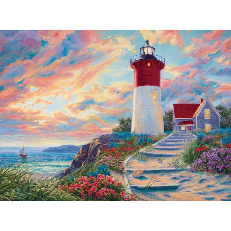 1000 Images About Jigsaw Puzzles On Pinterest Songs
