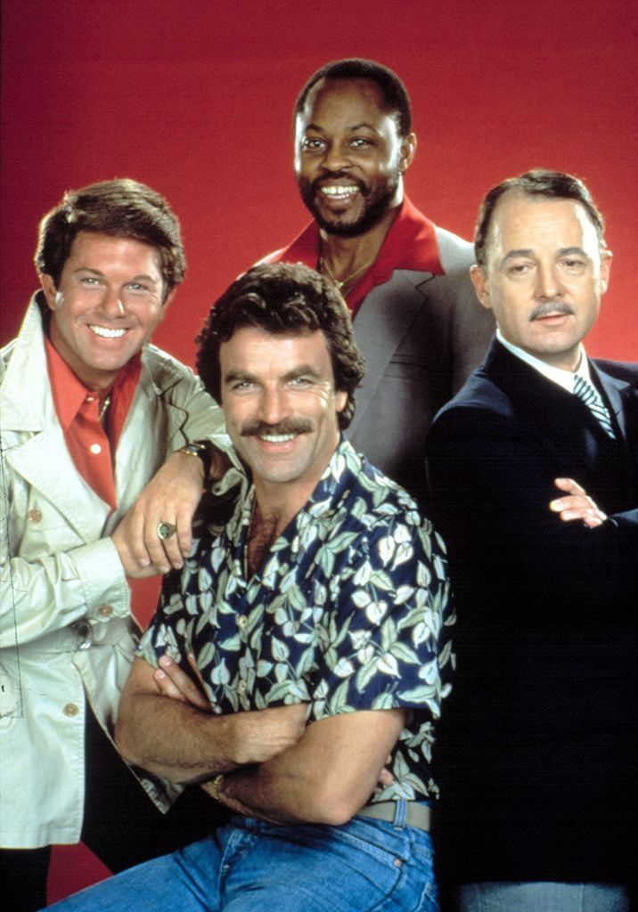 Happy 35th Anniversary, 'Magnum, P.I.': 20 Things You Didn't Know About the Classic Tom Selleck Drama