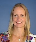 Christine Kelly - Administration and Research Assistant - Our go to person at AURFS Pty Ltd