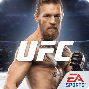 EA SPORTS UFC® 1.9.3051295 Apk   Data
