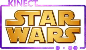 Kinect Star Wars Freebies: ringtones, wallpapers, posters, papercraft.