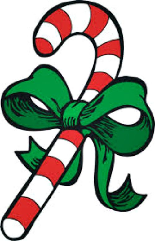 Holiday candy cane. Details about water slide
