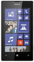 Nokia Lumia 520 white deals | Mobile phone price comparison.
