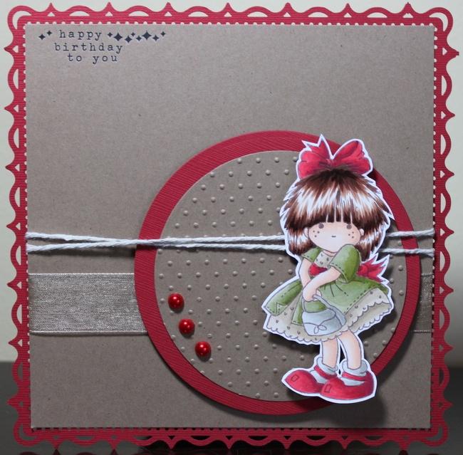 card  http://scrapbooknewsandreview.com/