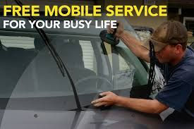 Providing Perth windscreen repair services with cost-effective solutions.   #WindscreenReplacement #WindscreenReplacementPerth