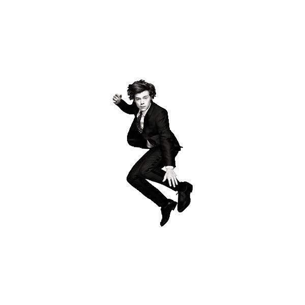 4shared -Lihat semua gambar di folder One Direction PNGs ❤ liked on Polyvore featuring one direction and harry styles
