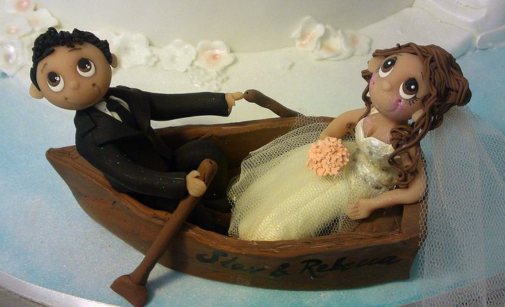 boat wedding cake topper 51 best images about boats on cakes boat 1991