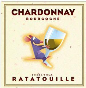 Ratatouille (film) - Wikipedia, the free encyclopedia