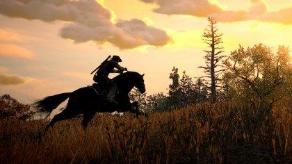 Red Dead Redemption 2 release date news and rumors Read more Technology News Here --> http://digitaltechnologynews.com Stars are aligning that point to Rockstar Games working on a follow-up to its open-world opus Red Dead Redemption.  Just a few months after the original 2010 Western wandered onto Xbox One via backwards compatibility Rockstar all but officially revealed that it would return to the Red Dead universe.  Red Dead Retweets  Rockstar's social media teases look as Red Dead as it…