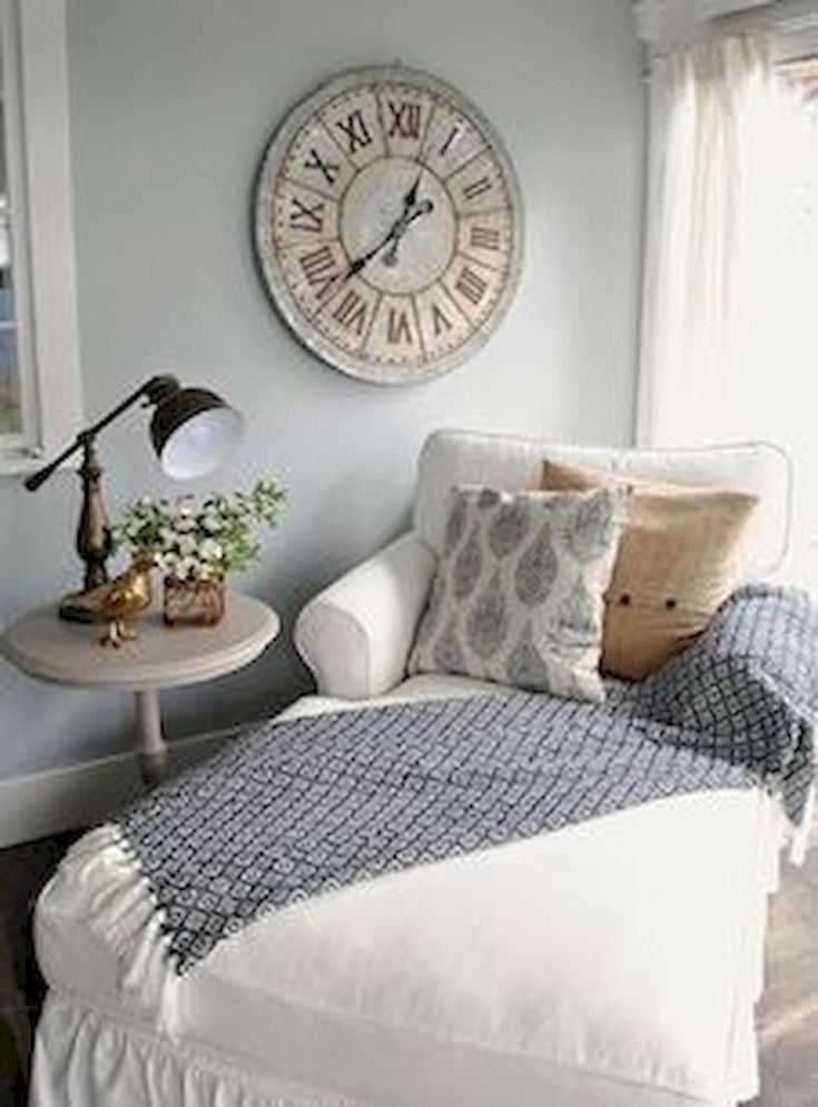 Cozy Farmhouse Bedroom Design Ideas That Inspire09