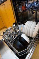 Comment nettoyer un lave-vaisselle Avec Kool-Aid