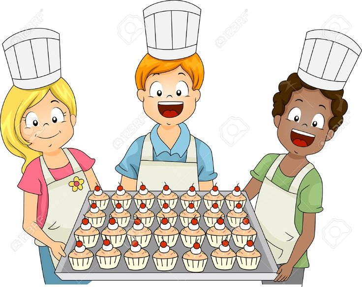 Cupcake Cartoon Images, Stock Pictures, Royalty Free Cupcake ...