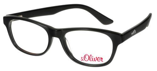 Unschlagbar günstige Markenbrillen! Z.B.: s.Oliver für nur 39,- € statt 169,99 €. Mehr Infos: http://1eurobrille.de/s-Oliver-Brille-93823-600