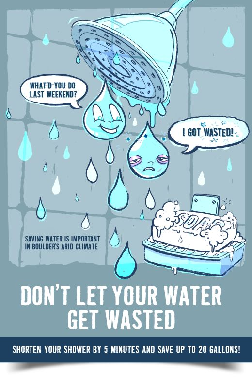 25 best ideas about water conservation slogans on