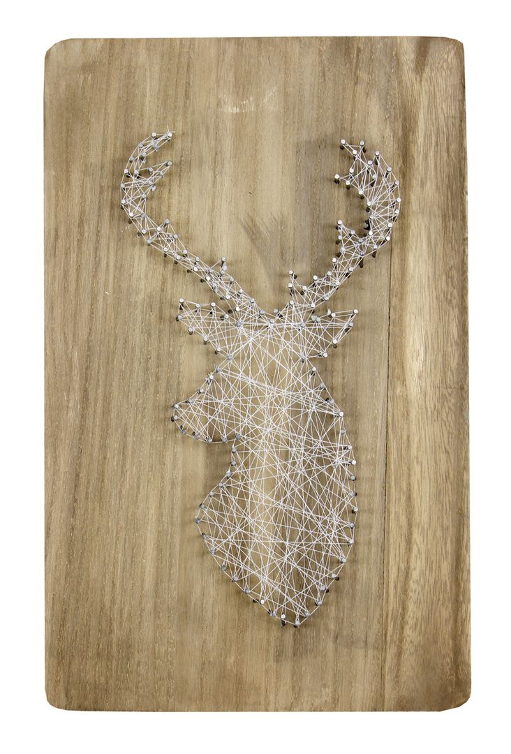 best 20 string art patterns ideas on pinterest pin art. Black Bedroom Furniture Sets. Home Design Ideas
