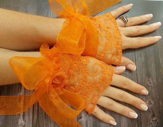 Best 25+ Bride costume ideas on Pinterest