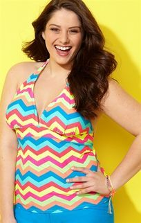 Shop the Buy One Get One Blowout at Deb Shops - http://www.pinchingyourpennies.com/shop-buy-one-get-one-blowout-deb-shops/ #BOGO, #DebShops, #Pinchingyourpennies, #Shorts, #Swimwear