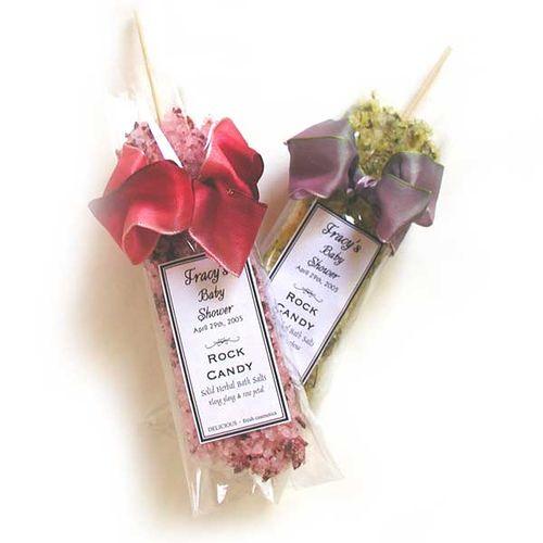 Candy Wedding Favor Ideas Pinterest : ... Ideas Pinterest Candy Favors, Rock Candy and Chocolate Wedding