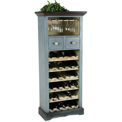 17 Best Images About Wine Glass Cabinet On Pinterest Craftsman Kitchen Wine Cabinet Furniture