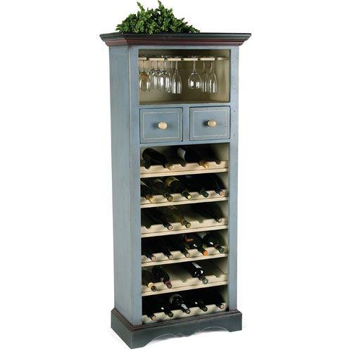 17 Best Images About Wine Glass Cabinet On Pinterest Craftsman Kitchen Wine Cabinet Furniture
