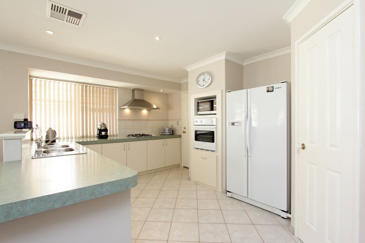 Adare House - Fully Equipped Kitchen