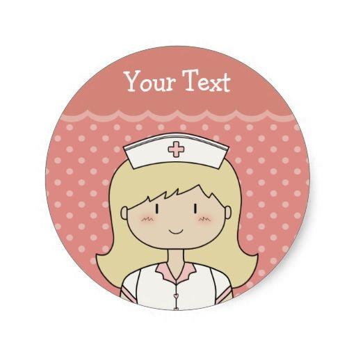 Mas de la enfermera tetona pero ahora mamando - 1 1