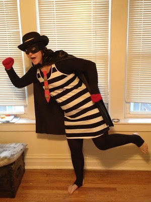 best 25 hamburglar costume ideas on pinterest burgular