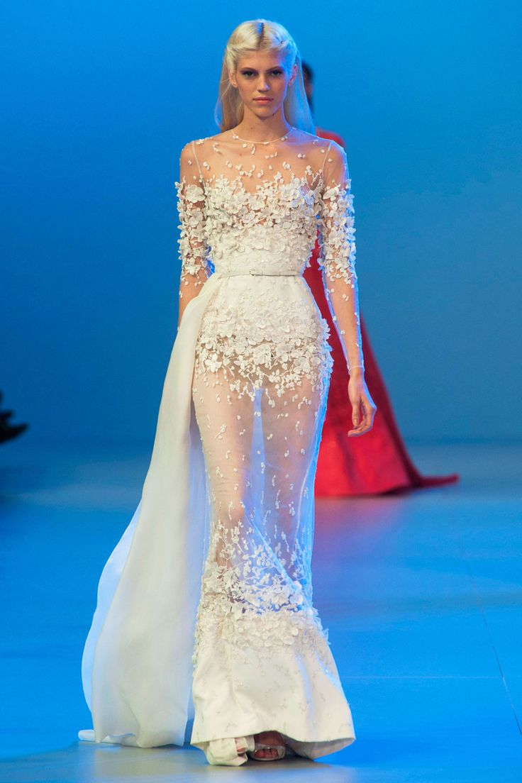 Magnificent Virtual Design Your Own Prom Dress Image - Wedding Dress ...