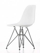 Die besten 25+ Plastic stol design Ideen auf Pinterest   Philippe ...