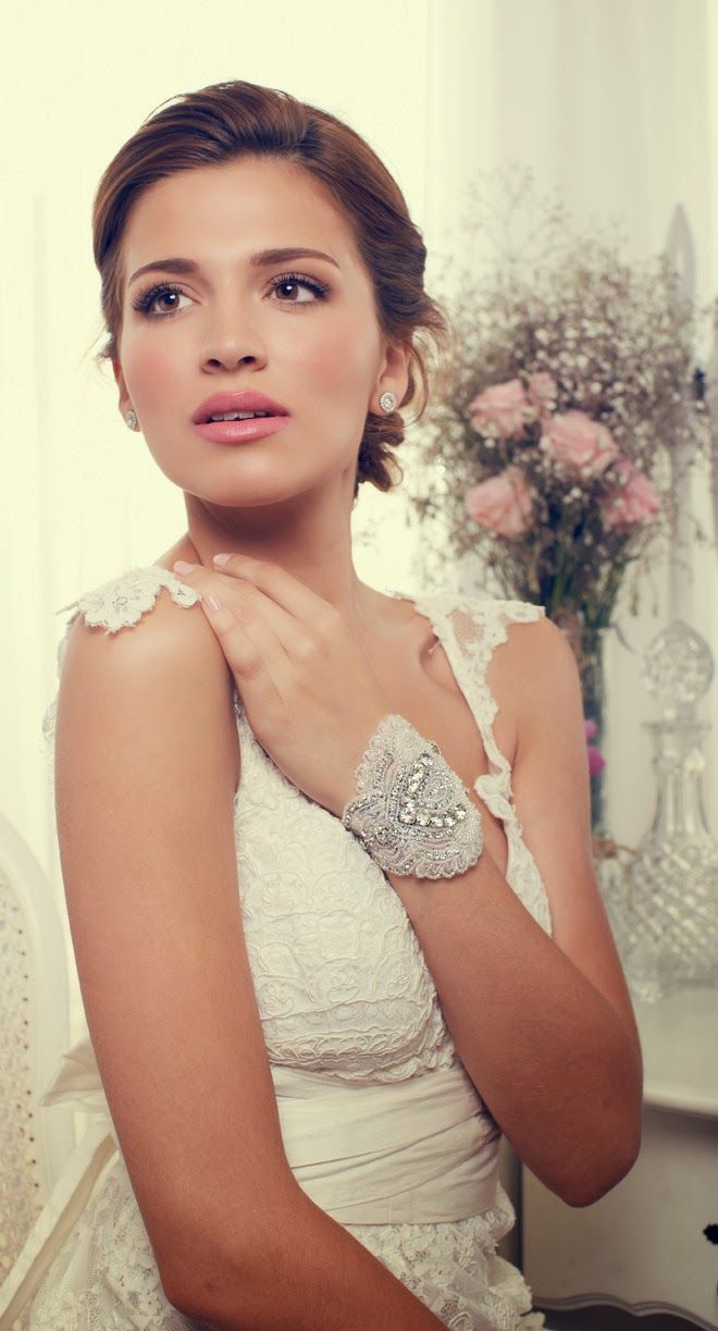 Br bridal headpieces montreal - Find This Pin And More On I Love Dicas Bridal Accessories