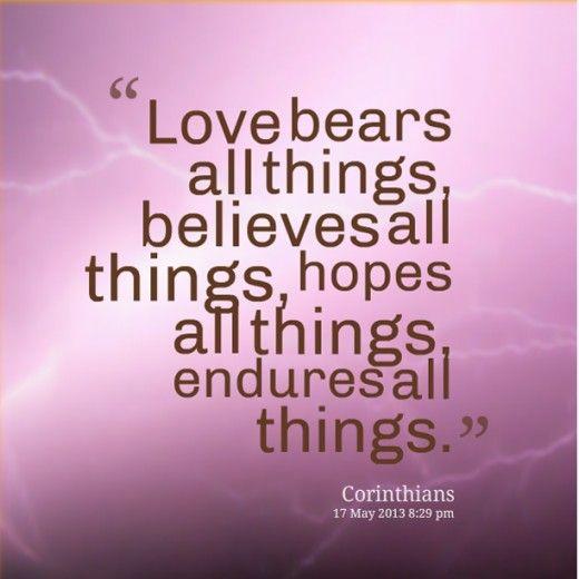 Broken Hearted Quotes Cover Photo: 10 Spiritual Healing Quotes For A Broken Heart