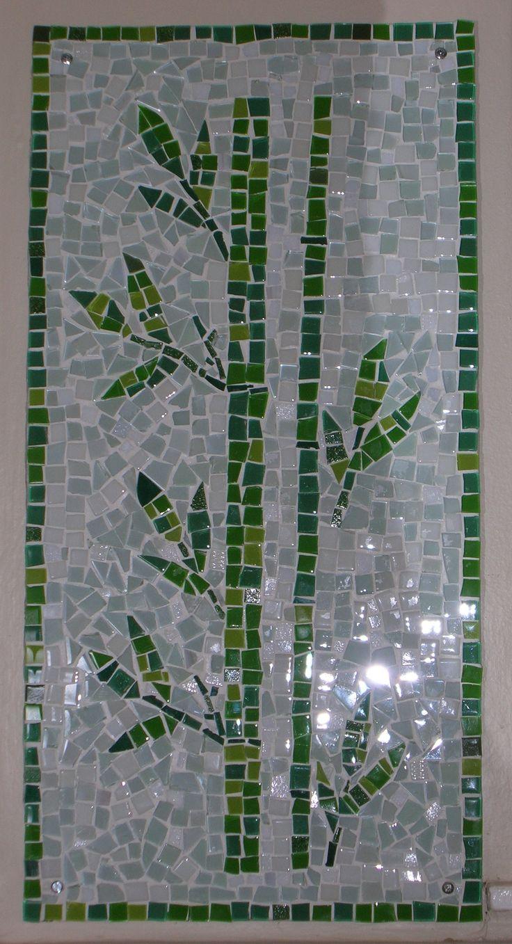 Bathroom Bamboo