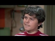 Brady Bunch A-Z - Page 3 - Sitcoms Online Message Boards - Forums