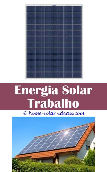 solar power packages build your own solar panels home solar wiring diagrams  - home solar system  3698138767 #homesolarpanels