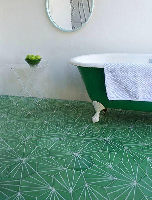 Мебель и предметы интерьера в цветах: голубой, серый, темно-зеленый, сине-зеленый. Мебель и предметы интерьера в стиле минимализм.