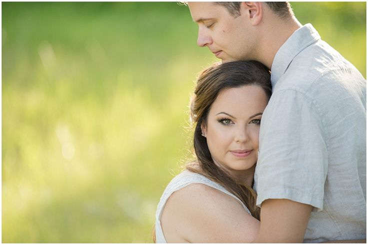 Kamloops photographer engagement portraits