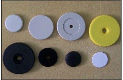 RFID Laundry Tags