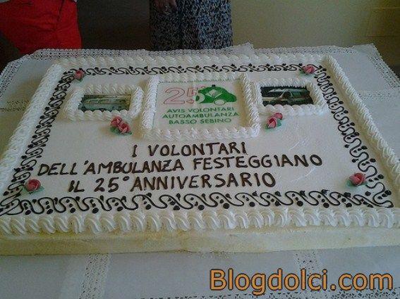 Matrimonio In Ambulanza : Migliori idee su torte per anniversario di matrimonio