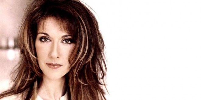 Celine-Dion-Biography