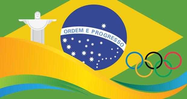 Die Olympischen Spiele in Rio de Janeiro haben begonnen und ganz Brasilien ist aus dem Häuschen. Allerdings nicht alle aus denselben Gründen. Viele protestieren gegen die Kosten des globalen Megaevents und beklagen die Korruption im Land. Auch Michel Temer, Brasiliens Interimspräsident, bekam die Verachtung des Volkes zu spüren. Doch mit der Eröffnungsfeier begann der Olympische Friede und die große Mehrheit steht hinter den Spielen. Brasilien feiert mit der Jugend der Welt.