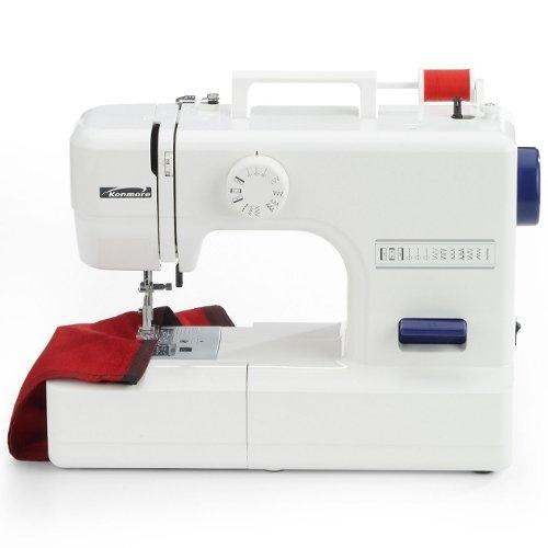 Kenmore Sewing Machine, Model 19106, found at TuesdayMorning.com @tuesdayam