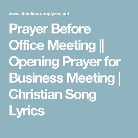 chinmaya mission my prayers book pdf