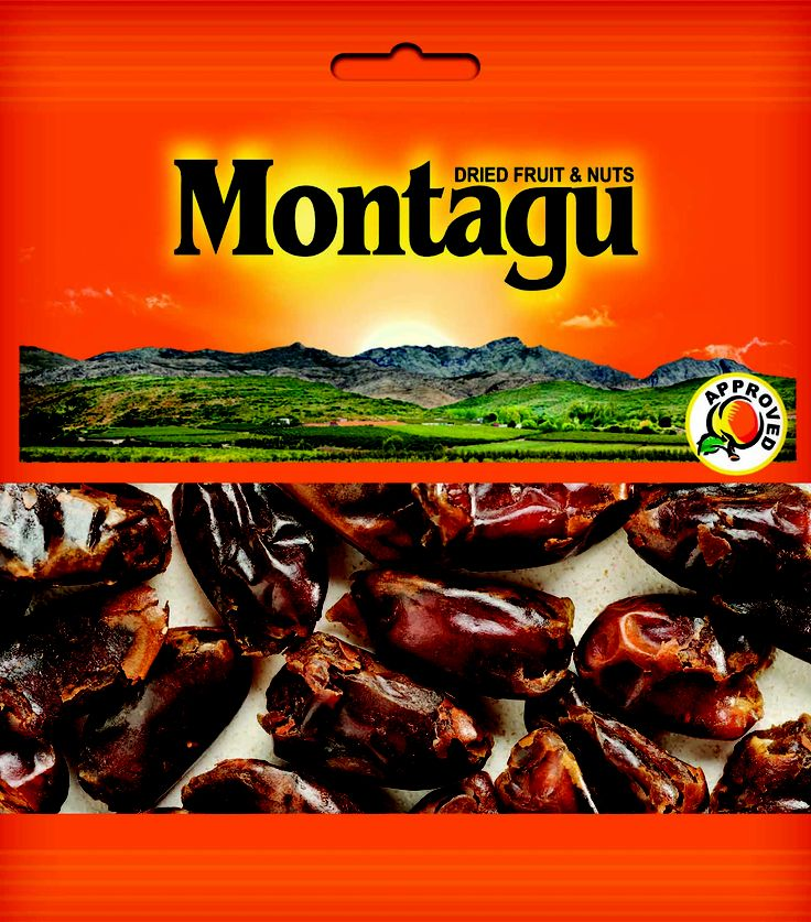 Montagu Dried Fruit - PITTED DATES http://montagudriedfruit.co.za/mtc_stores.php
