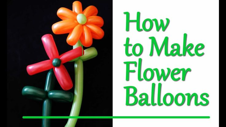 45 best images about cool balloon animals you can make on for What can you make with balloons
